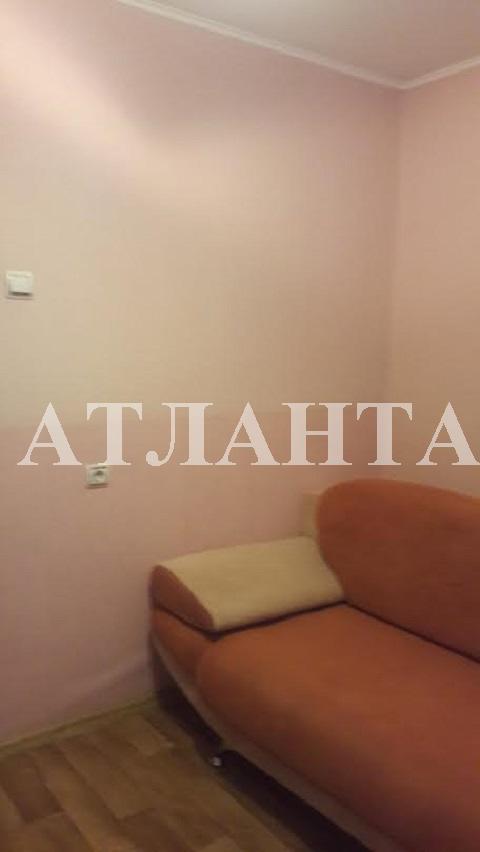 Продается 2-комнатная квартира на ул. Балковская — 37 000 у.е. (фото №3)