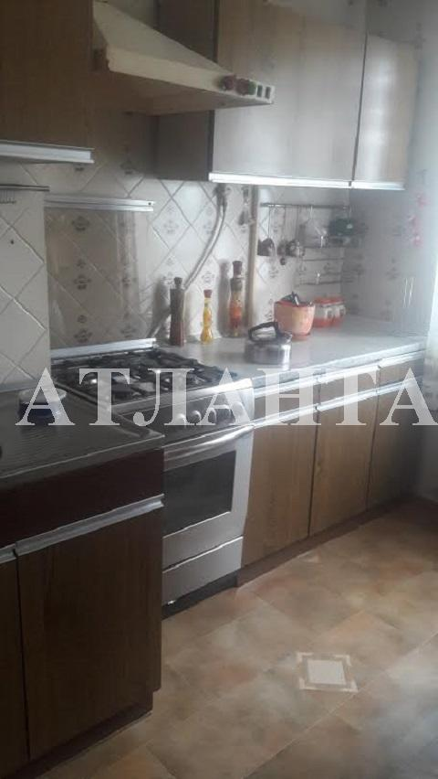 Продается 2-комнатная квартира на ул. Балковская — 37 000 у.е. (фото №5)