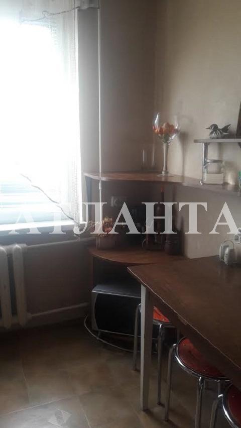 Продается 2-комнатная квартира на ул. Балковская — 37 000 у.е. (фото №6)