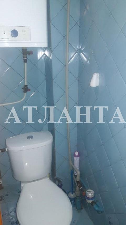 Продается 2-комнатная квартира на ул. Балковская — 37 000 у.е. (фото №7)