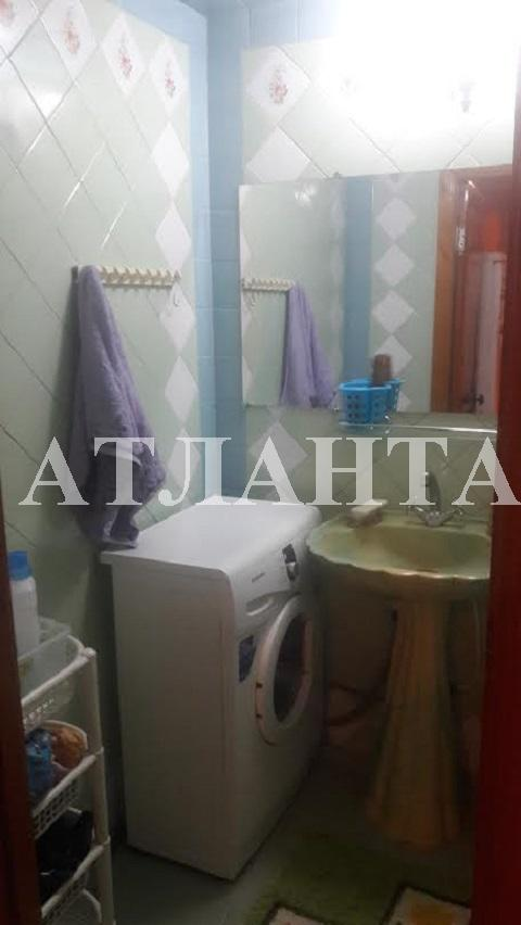 Продается 2-комнатная квартира на ул. Балковская — 37 000 у.е. (фото №8)
