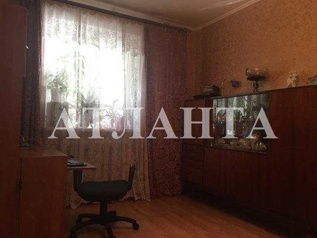 Продается 2-комнатная квартира на ул. Скворцова — 46 000 у.е. (фото №5)