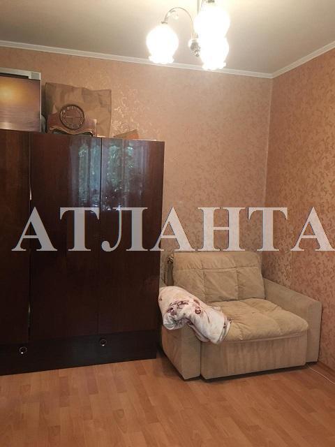 Продается 2-комнатная квартира на ул. Скворцова — 46 000 у.е. (фото №6)