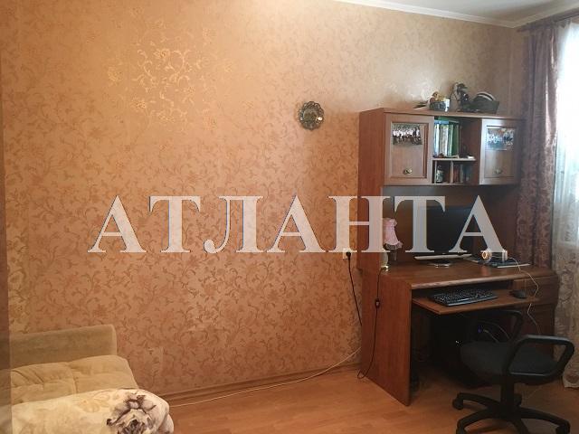 Продается 2-комнатная квартира на ул. Скворцова — 46 000 у.е. (фото №7)