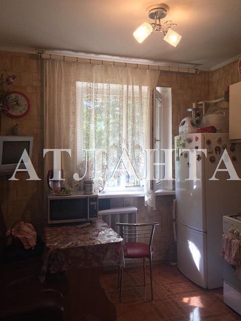 Продается 2-комнатная квартира на ул. Скворцова — 46 000 у.е. (фото №8)