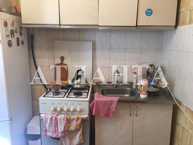 Продается 2-комнатная квартира на ул. Скворцова — 46 000 у.е. (фото №9)