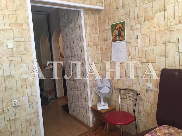 Продается 2-комнатная квартира на ул. Скворцова — 46 000 у.е. (фото №10)