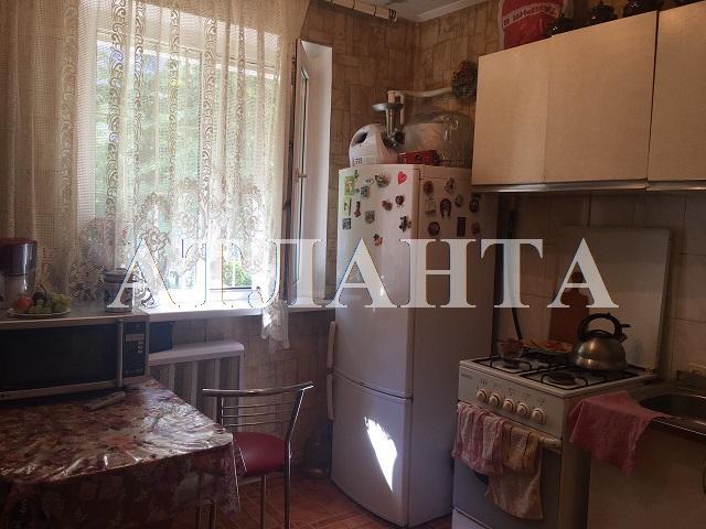 Продается 2-комнатная квартира на ул. Скворцова — 46 000 у.е. (фото №11)