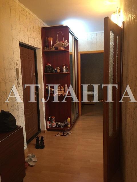 Продается 2-комнатная квартира на ул. Скворцова — 46 000 у.е. (фото №13)