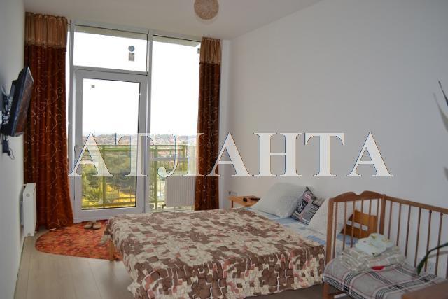 Продается 2-комнатная квартира на ул. Жемчужная — 79 000 у.е. (фото №2)