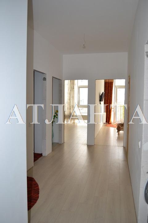 Продается 2-комнатная квартира на ул. Жемчужная — 79 000 у.е. (фото №5)