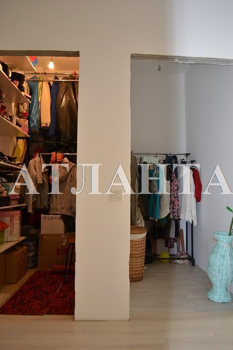 Продается 2-комнатная квартира на ул. Жемчужная — 79 000 у.е. (фото №6)