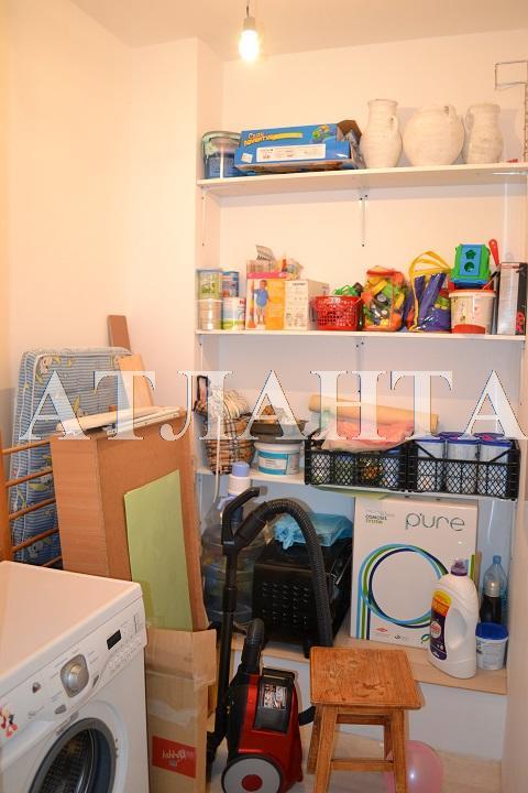 Продается 2-комнатная квартира на ул. Жемчужная — 79 000 у.е. (фото №7)