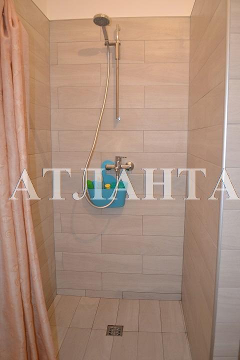 Продается 2-комнатная квартира на ул. Жемчужная — 79 000 у.е. (фото №8)