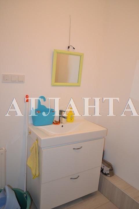 Продается 2-комнатная квартира на ул. Жемчужная — 79 000 у.е. (фото №9)