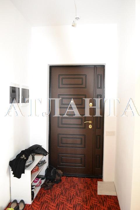 Продается 2-комнатная квартира на ул. Жемчужная — 79 000 у.е. (фото №10)