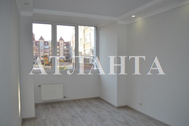 Продается 2-комнатная квартира на ул. Пригородская — 50 000 у.е. (фото №5)