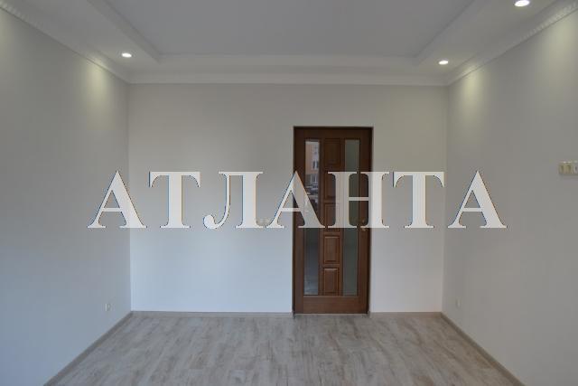 Продается 2-комнатная квартира на ул. Пригородская — 50 000 у.е. (фото №6)