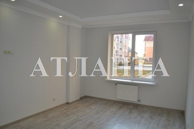 Продается 2-комнатная квартира на ул. Пригородская — 50 000 у.е. (фото №7)