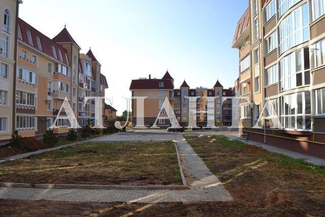 Продается 2-комнатная квартира на ул. Пригородская — 50 000 у.е. (фото №9)