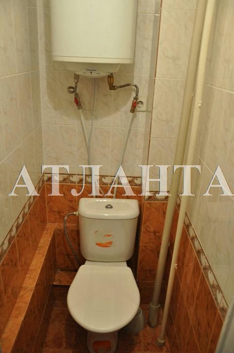 Продается 1-комнатная квартира на ул. Балковская — 35 000 у.е. (фото №7)