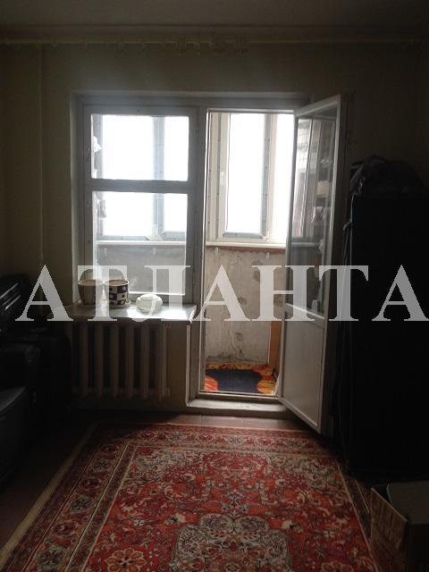 Продается 4-комнатная квартира на ул. Академика Королева — 60 000 у.е. (фото №2)