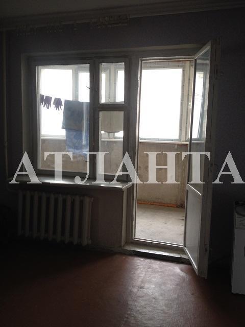 Продается 4-комнатная квартира на ул. Академика Королева — 60 000 у.е. (фото №3)