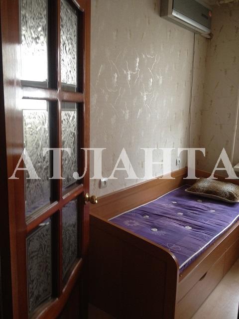 Продается 4-комнатная квартира на ул. Академика Королева — 60 000 у.е. (фото №4)