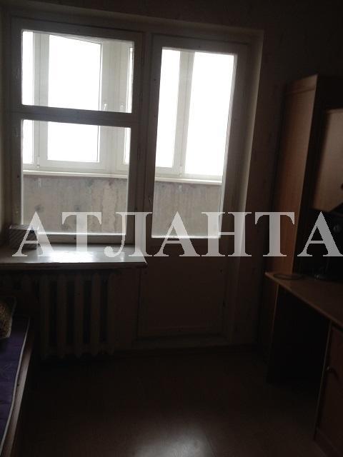 Продается 4-комнатная квартира на ул. Академика Королева — 60 000 у.е. (фото №5)