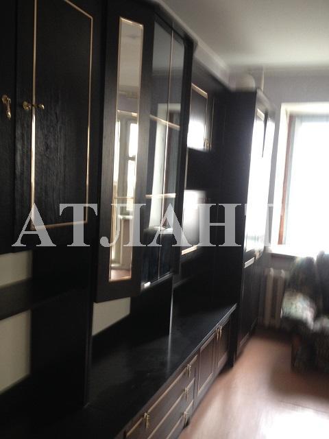 Продается 4-комнатная квартира на ул. Академика Королева — 60 000 у.е. (фото №6)