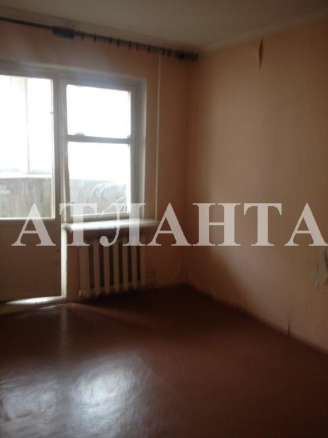 Продается 4-комнатная квартира на ул. Академика Королева — 60 000 у.е. (фото №7)