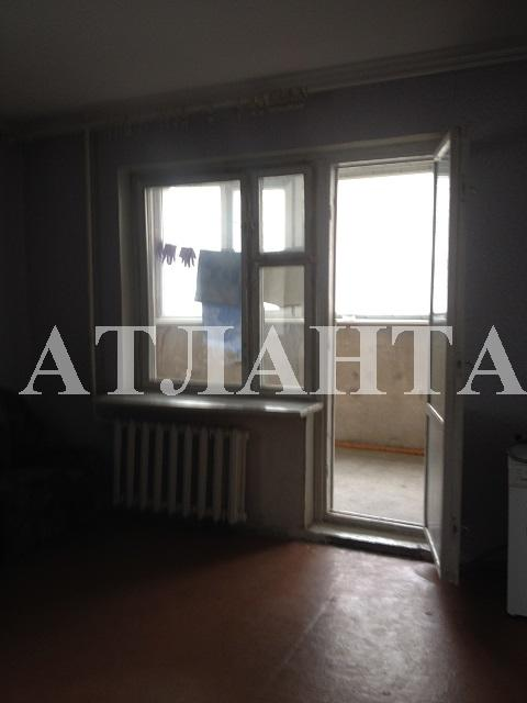 Продается 4-комнатная квартира на ул. Академика Королева — 60 000 у.е. (фото №8)