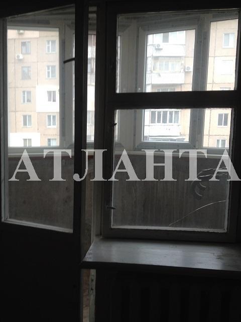 Продается 4-комнатная квартира на ул. Академика Королева — 60 000 у.е. (фото №9)