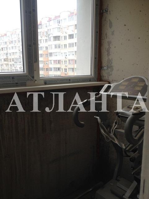 Продается 4-комнатная квартира на ул. Академика Королева — 60 000 у.е. (фото №10)