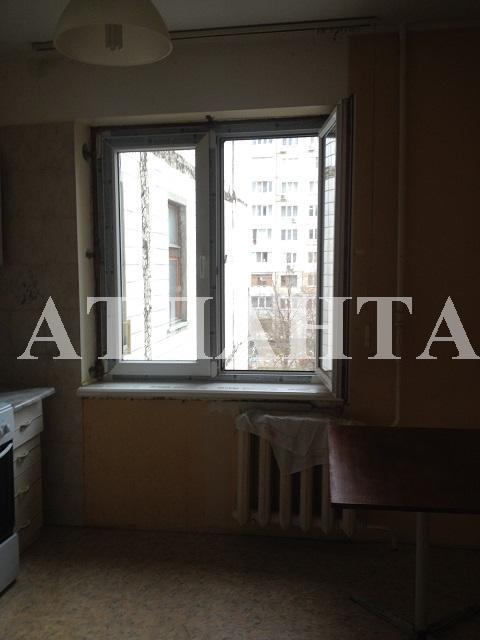 Продается 4-комнатная квартира на ул. Академика Королева — 60 000 у.е. (фото №11)