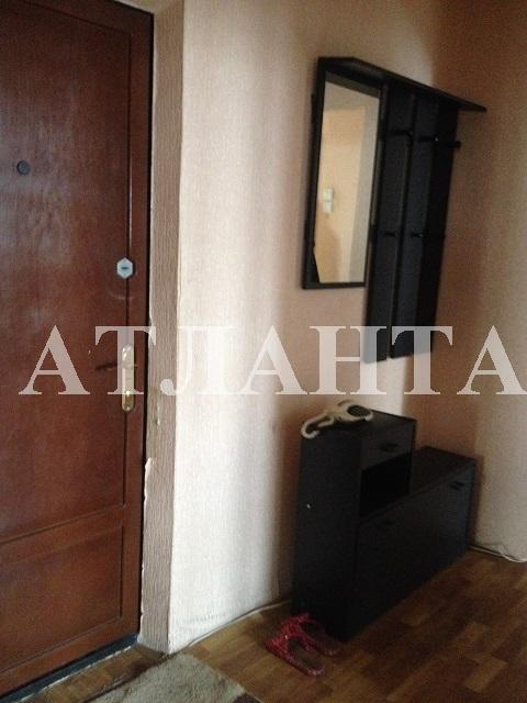 Продается 4-комнатная квартира на ул. Академика Королева — 60 000 у.е. (фото №13)