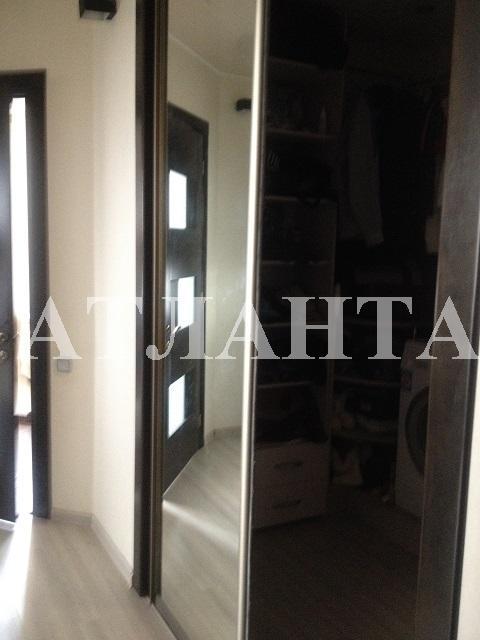 Продается 5-комнатная квартира на ул. Академика Глушко — 160 000 у.е. (фото №6)