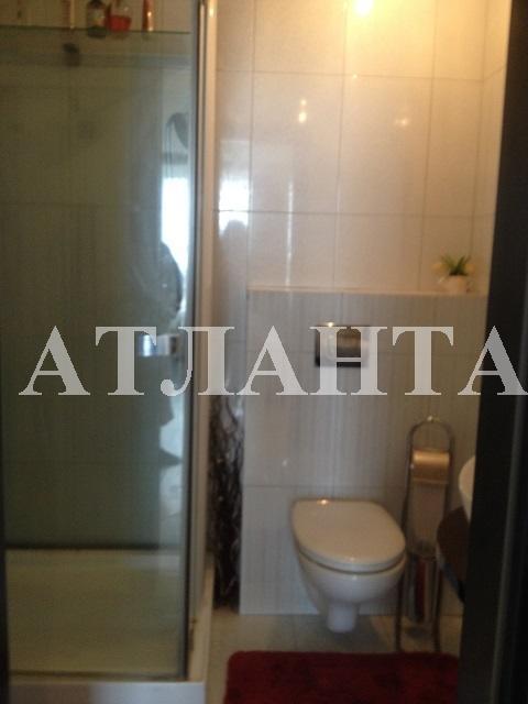Продается 5-комнатная квартира на ул. Академика Глушко — 160 000 у.е. (фото №9)