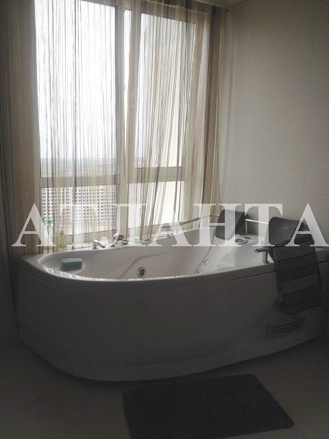 Продается 5-комнатная квартира на ул. Академика Глушко — 160 000 у.е. (фото №10)