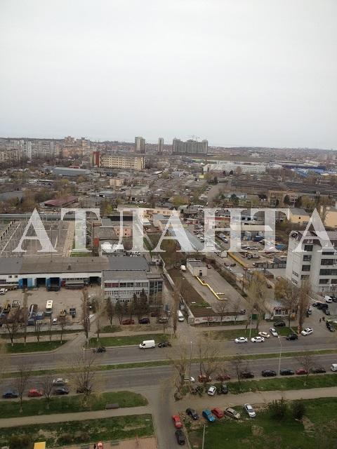 Продается 5-комнатная квартира на ул. Академика Глушко — 160 000 у.е. (фото №12)