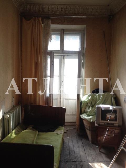 Продается 2-комнатная квартира на ул. Жуковского — 75 000 у.е. (фото №4)