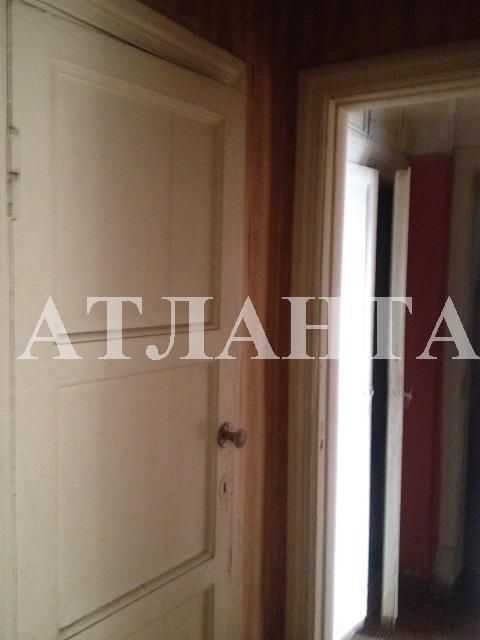 Продается 2-комнатная квартира на ул. Жуковского — 75 000 у.е. (фото №5)