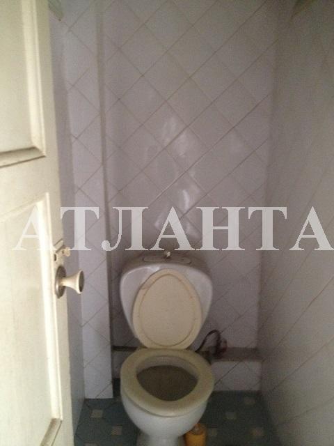 Продается 2-комнатная квартира на ул. Жуковского — 75 000 у.е. (фото №7)