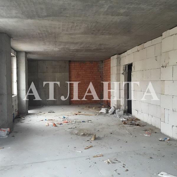 Продается 3-комнатная квартира в новострое на ул. Педагогическая — 80 000 у.е. (фото №5)