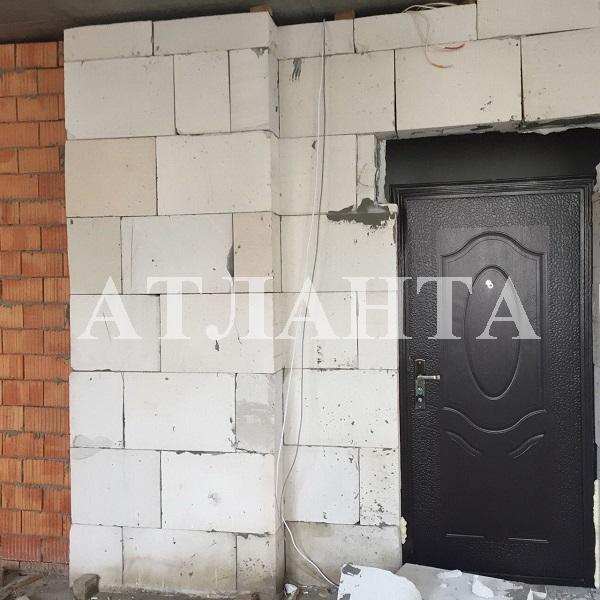Продается 3-комнатная квартира в новострое на ул. Педагогическая — 80 000 у.е. (фото №6)