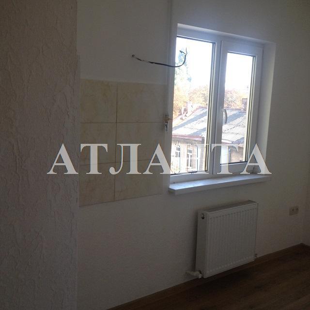 Продается 1-комнатная квартира на ул. Косвенная — 24 000 у.е. (фото №2)