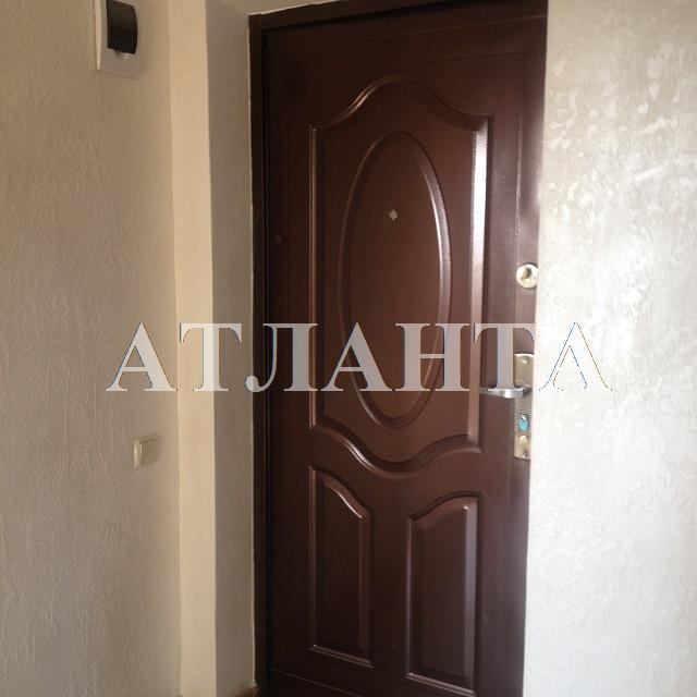 Продается 1-комнатная квартира на ул. Косвенная — 24 000 у.е. (фото №3)