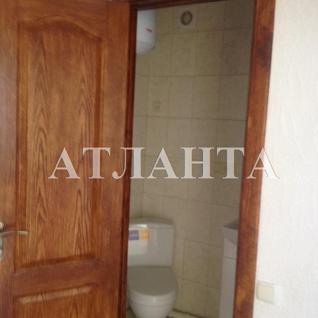 Продается 1-комнатная квартира на ул. Косвенная — 24 000 у.е. (фото №5)