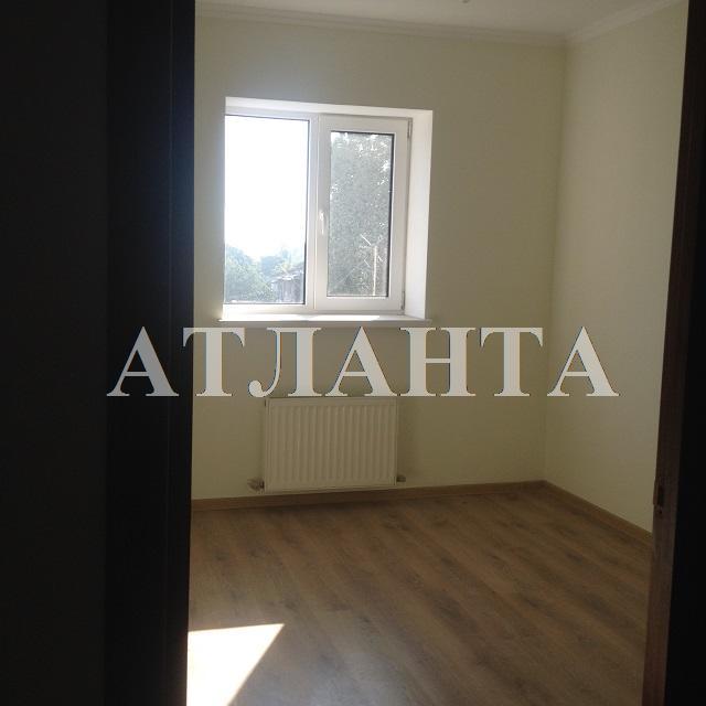 Продается 1-комнатная квартира на ул. Косвенная — 25 000 у.е. (фото №2)