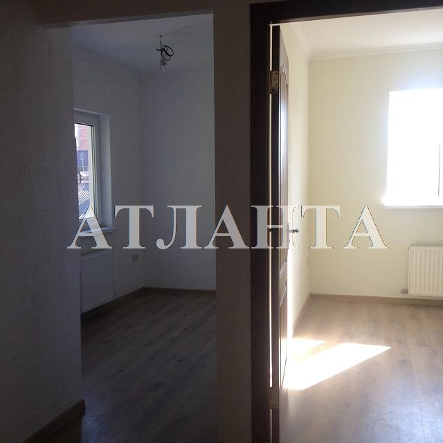 Продается 1-комнатная квартира на ул. Косвенная — 25 000 у.е. (фото №3)